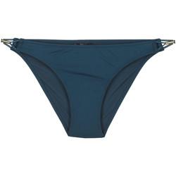 Îmbracaminte Femei Costume de baie separabile  Calvin Klein Jeans KW0KW00124 Albastru