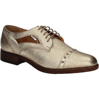 Pantofi Femei Pantofi Derby Marco Ferretti 111918 Alții