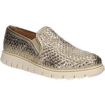 Pantofi Femei Pantofi Slip on Maritan G 160760 Alții