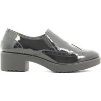 Pantofi Femei Mocasini Susimoda 865884 Negru
