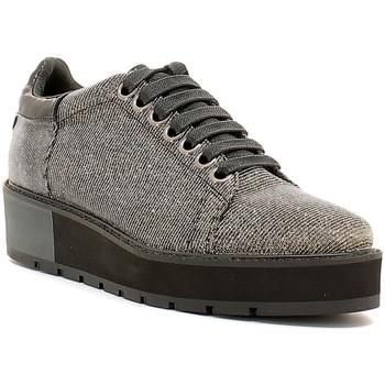 Pantofi Femei Pantofi sport Casual Apepazza DLG06 Gri