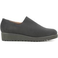 Pantofi Femei Mocasini Marco Ferretti 160666MG 2140 Negru