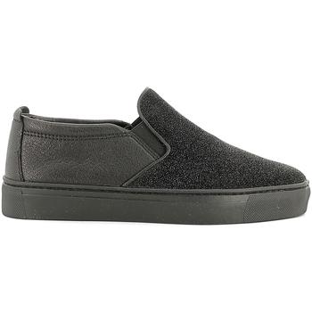 Pantofi Femei Pantofi Slip on The Flexx B116/01 Negru