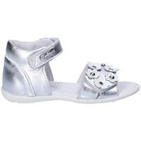 Pantofi Fete Sandale  Balducci CITA1104 Gri