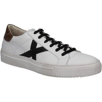 Pantofi Femei Pantofi sport Casual Mally 7608 Alb