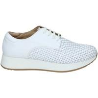 Pantofi Femei Pantofi sport Casual Stonefly 108432 Alb
