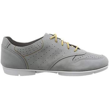 Pantofi Femei Pantofi sport Casual Clarks 123796 Gri