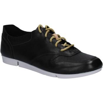 Pantofi Femei Pantofi sport Casual Clarks 123799 Negru