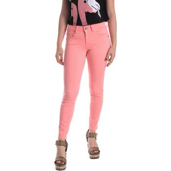 Îmbracaminte Femei Jeans skinny Fornarina BE171L46D86868 Roz