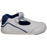 Pantofi Copii Sandale  Chicco 01057463 Alb