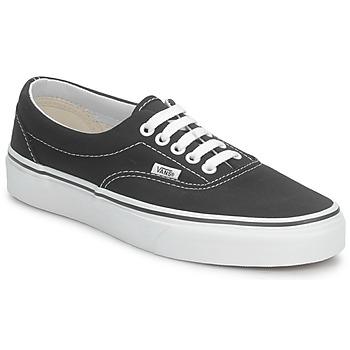 Pantofi Pantofi sport Casual Vans ERA Negru