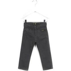 Îmbracaminte Copii Jeans slim Losan 625 9013AC Gri