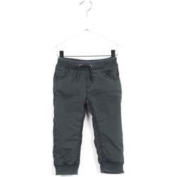 Îmbracaminte Copii Pantaloni de trening Losan 625 9016AC Verde