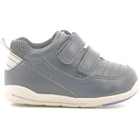 Pantofi Copii Pantofi sport Casual Chicco 01056500000000 Albastru