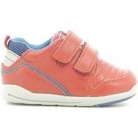 Pantofi Copii Pantofi sport Casual Chicco 01056499000000 Roșu