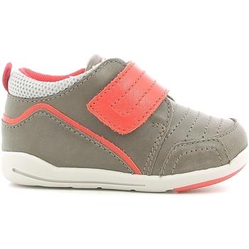 Pantofi Copii Pantofi sport Casual Chicco 01056498000000 Maro