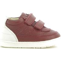 Pantofi Copii Ghete Chicco 01056485000000 Roșu