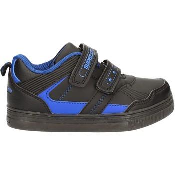 Pantofi Copii Pantofi sport Casual Lelli Kelly S16I2910 Negru