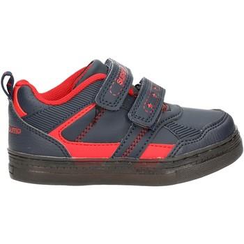 Pantofi Copii Pantofi sport Casual Lelli Kelly S16I2910 Albastru