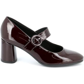 Pantofi Femei Pantofi cu toc Grunland SC4824 Roșu