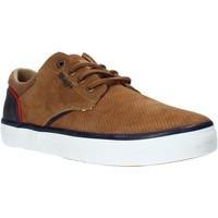 Pantofi Bărbați Pantofi sport Casual Wrangler WM01003A Maro