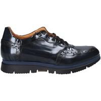 Pantofi Bărbați Pantofi Derby Rogers 351-69 Albastru