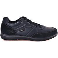 Pantofi Bărbați Pantofi sport Casual Enval 2234622 Albastru