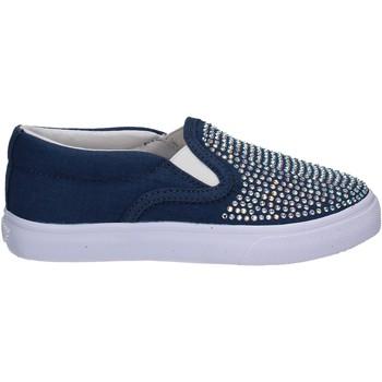 Pantofi Copii Pantofi Slip on Lelli Kelly L17E4254 Albastru