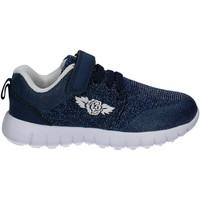 Pantofi Copii Pantofi sport Casual Lelli Kelly L17E4814 Albastru