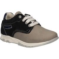 Pantofi Copii Pantofi sport Casual Melania ME2129D7E.B Gri