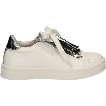 Pantofi Fete Pantofi sport Casual Didiblu D-3526 Alb