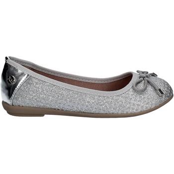 Pantofi Fete Balerin și Balerini cu curea Xti 54676 Gri