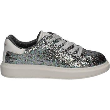 Pantofi Fete Pantofi sport Casual Xti 54867 Gri