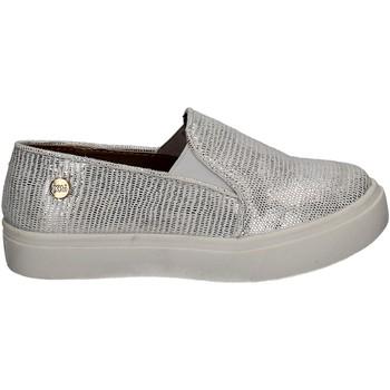 Pantofi Copii Pantofi Slip on Xti 54944 Alb