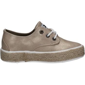 Pantofi Copii Pantofi sport Casual Xti 54790 Galben