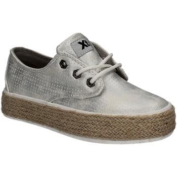Pantofi Copii Pantofi sport Casual Xti 54790 Gri