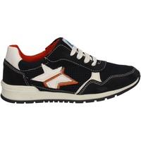 Pantofi Copii Pantofi sport Casual Melania ME6068F7E.F Albastru