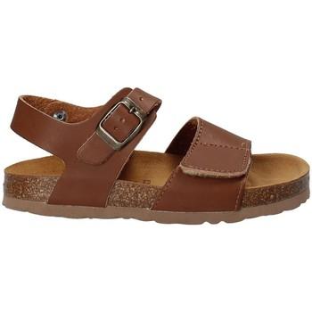Pantofi Copii Sandale  Bamboo BAM-218 Maro