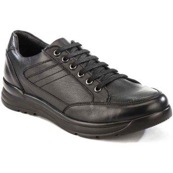 Pantofi Bărbați Pantofi sport Casual Lumberjack SM33904 001 B13 Negru