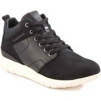 Pantofi Bărbați Pantofi sport stil gheata Lumberjack SM34505 002 M20 Negru