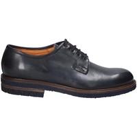 Pantofi Bărbați Pantofi Derby Rogers 371-69 Albastru