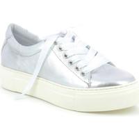 Pantofi Femei Pantofi sport Casual Grunland SC3880 Gri