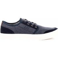 Pantofi Bărbați Pantofi sport Casual Lumberjack SM44405 001 N58 Albastru