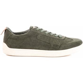 Pantofi Bărbați Pantofi sport Casual Lumberjack SM40705 002 A01 Verde