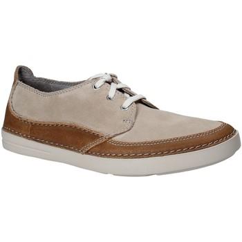 Pantofi Bărbați Pantofi sport Casual Clarks 132568 Maro