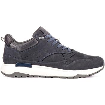 Pantofi Bărbați Pantofi sport Casual Lumberjack SM30405 008 M20 Albastru