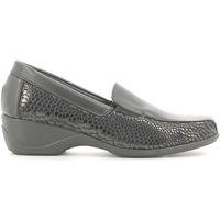 Pantofi Femei Mocasini Susimoda 8848S Negru