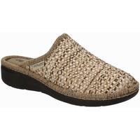 Pantofi Femei Papuci de casă Grunland CI2165 Maro
