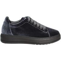 Pantofi Femei Pantofi sport Casual Grunland SC3670 Gri