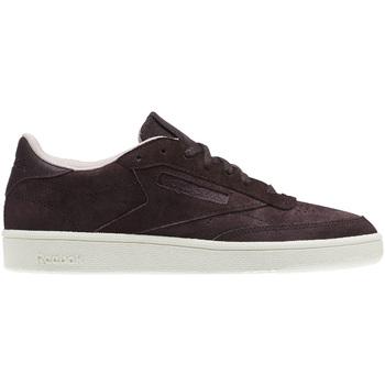 Pantofi Femei Pantofi sport Casual Reebok Sport BS5192 Violet
